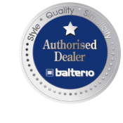 Authorised balterio dealer