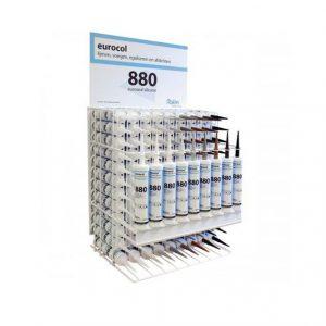 eurocol880_pakket-5-500x500